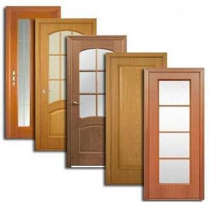 Двери, дверные блоки Урус-Мартана