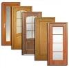 Двери, дверные блоки в Урус-Мартане
