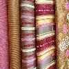 Магазины ткани в Урус-Мартане