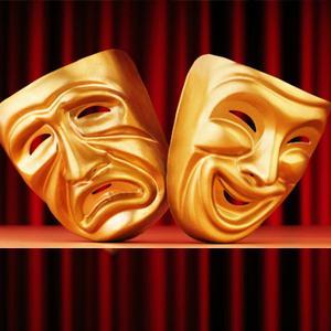 Театры Урус-Мартана