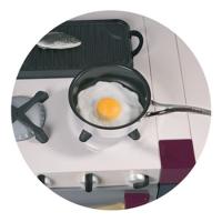 Суши Хаус - иконка «кухня» в Урус-Мартане
